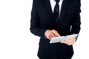 Mobile communication continues to become more prevalent for employees.