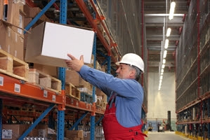 Back injury safety is relevant in a wide variety of industries.