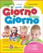 Guida didattica scuola infanzia