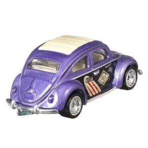 Matchbox MB363 : 1962 Volkswagen Beetle (Matchbox Collectors)