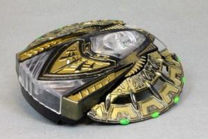 Matchbox MB378 : UFO