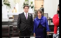 Vanessa&Andres-28