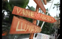 Vanessa&Andres-56