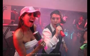 Vanessa&Andres-85