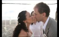 Jessica&Phillip-069