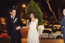 Natalia&Juan Blog-37