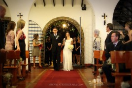 Natalia&Juan Blog-39