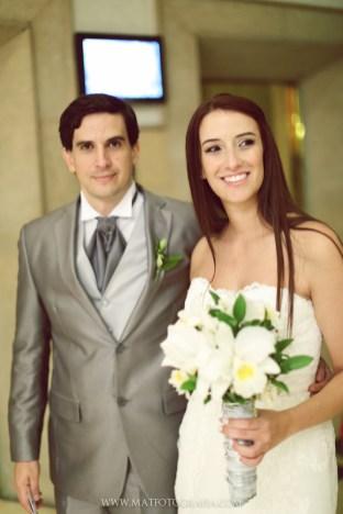 Maria&Jose 371