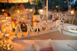 AnaCaro 0969