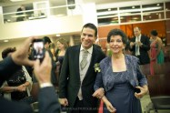 Vicky&Sergio_038