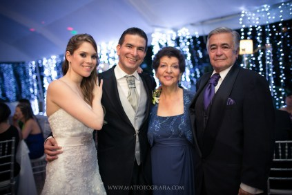 Vicky&Sergio_121