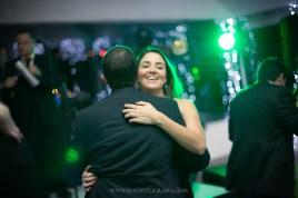 Vicky&Sergio_140