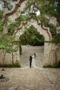 Xcaret wedding mexico cancun playa del carmen boda
