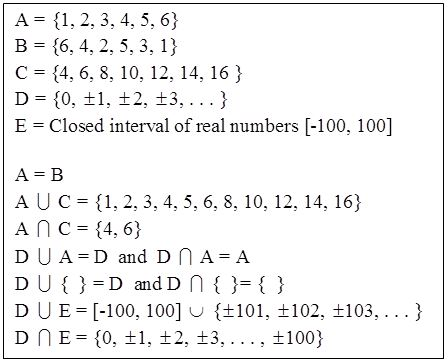 Georg Cantor Math Teachers Resource Blog