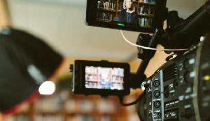 4 Video making tips for instructional designers