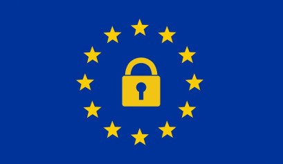 What is GDPR and why should talent development professionals care