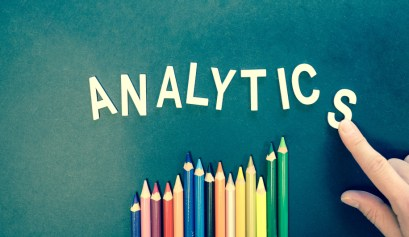 adopting learning analytics