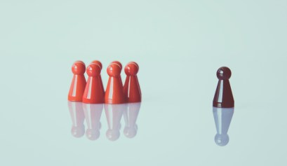 How to lead Millennial employees successfully