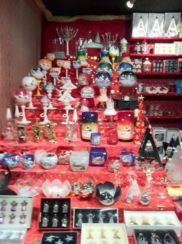 Christmas_markets_in_vienna2