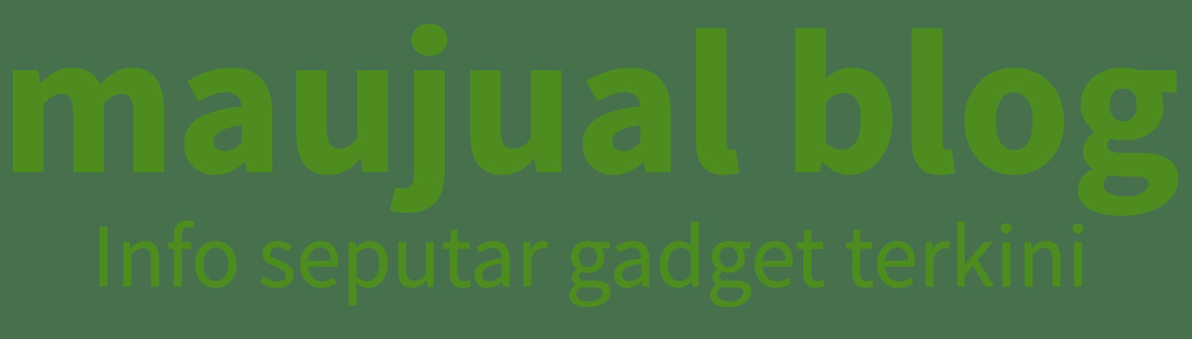 Maujual – Blog