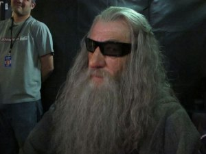 gandalf-3-d-glasses