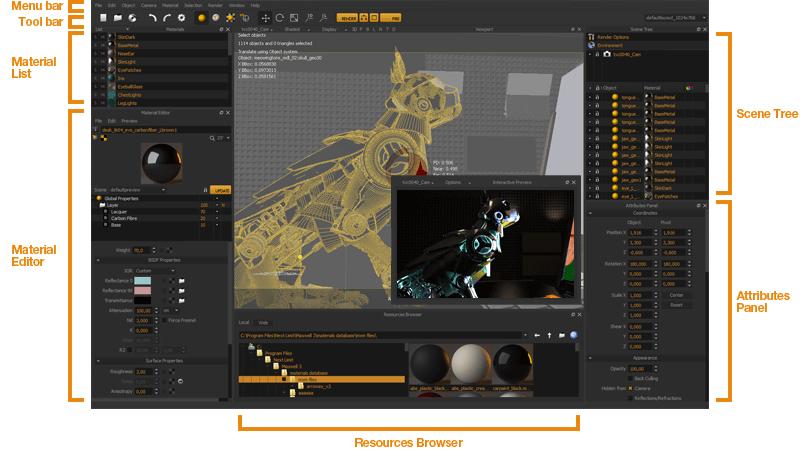 studio_UI_panels_01