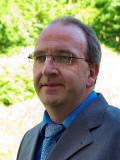 Matthias Bonn