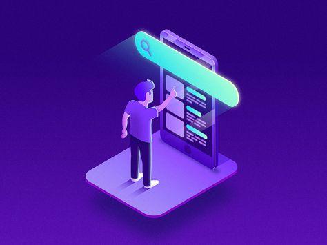 Les sciences cognitives au service de l'UX-Design