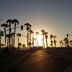 Paysage Californie, crédit photo mélissa mergoil
