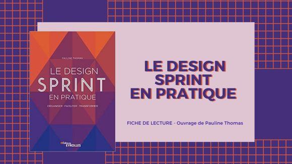 Design Sprint livre