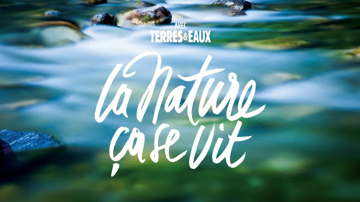 Interview Terres et Eaux