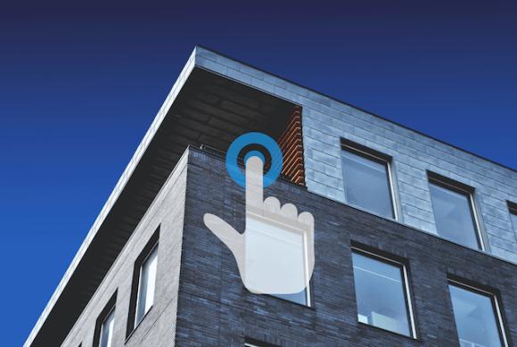 Digital et promotion immobilière