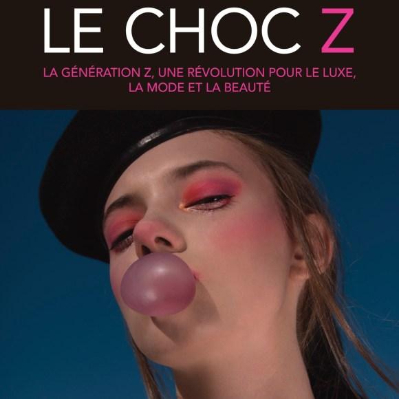 Choc Z