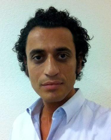 Francesco Pagano Qiibee