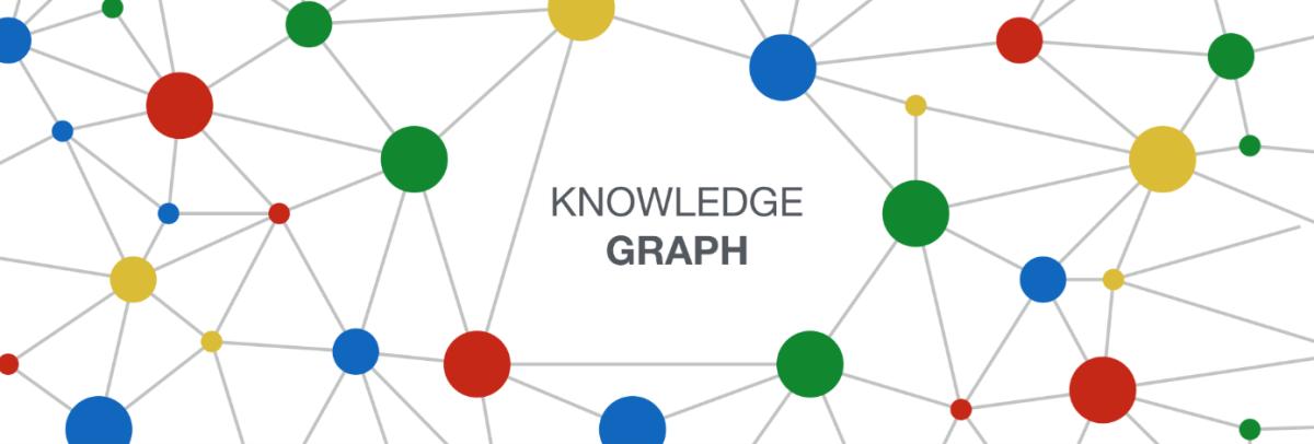 Knowledge_graph_1