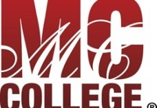 MC-College-Logo-md (R)
