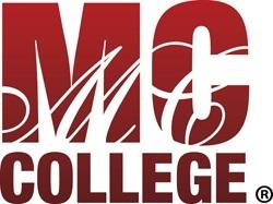 MC-College-Logo-md (R)
