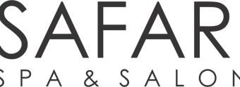 safari_logo_new