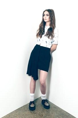 2016-07-27-MCC_Fashion26757