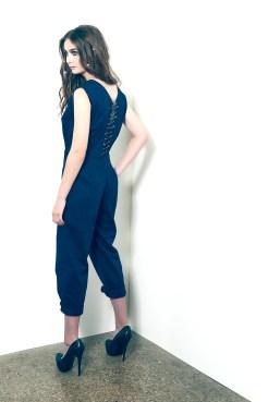 2016-07-27-MCC_Fashion26938