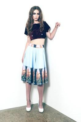 2016-07-27-MCC_Fashion27083