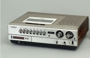 memories of the '70s – videocette recorder | W POPAGANDA on vcr cabinet, vcr hookup diagram basic, vcr control panel, tv dvd vcr diagram, connecting vcr to tv diagram, vcr parts diagram, vcr player back diagram, vcr player schematics, vcr to vcr hookup antenna, comcast cable box connection diagram, dvd vcr cable diagram, vcr dvd combo hdtv digital converter diagram, vcr repair diagram, vizio tv diagram, panasonic tv hookup diagram,