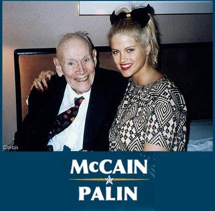 mccainpalin.jpg