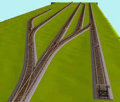gleisplan2-3D_1