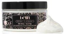 Ways to unwind with Bella CBD Cream
