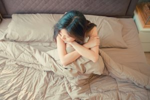 What is Dyspareunia and what can you do?