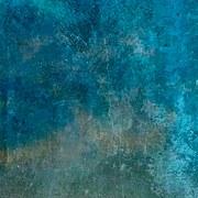background-1072755__180