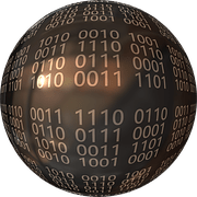 binary-797203__180