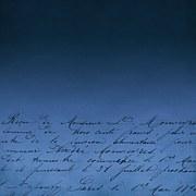 calligraphy-998331__180