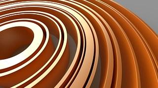 circles-1199179__180